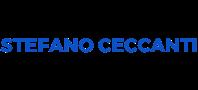 Sito personale di Stefano Ceccanti
