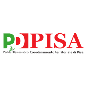 pd-pisa