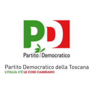 pd-toscana