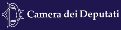 RIEPILOGO CAMERA.IT