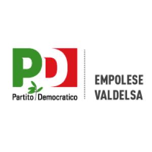 pd-empoli