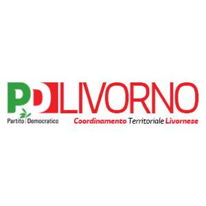pd-livorno